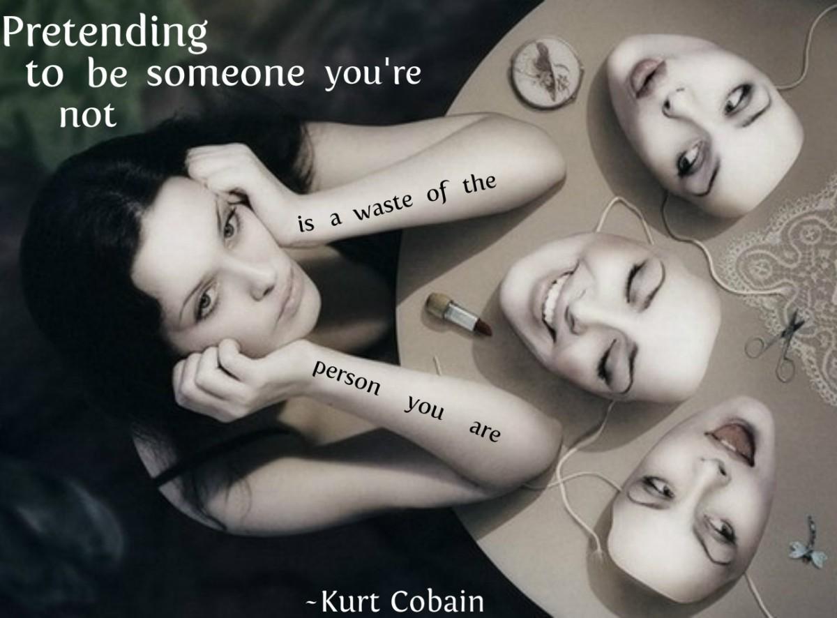 Травмите, които ти пречат да бъдеш свободен
