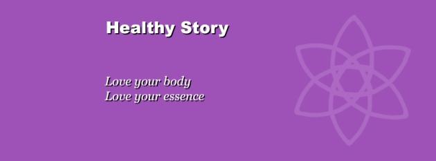 baner-health